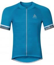 Odlo 411172-70501-M Sportbekleidung