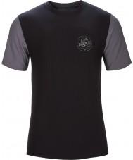 Dakine Aufgehobenes lose Passendes T-Shirt