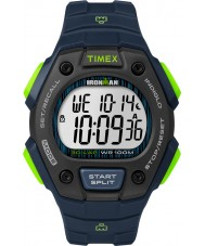 Timex TW5M11600 Herren armbanduhr