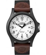 Timex TW4B08200 Herren Armbanduhr
