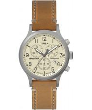 Timex TW4B09200 Herren Armbanduhr