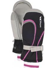 Trespass Sportbekleidung