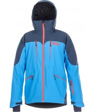 Picture Mens naikoon Jacke
