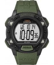 Timex TW4B09300 Herren Armbanduhr