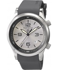Elliot Brown 202-016-R10 Mens canford Uhr