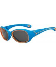 Cebe Cbscali3 s-calibur blaue Sonnenbrille