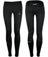Newline Sportbekleidung