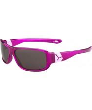 Cebe Cbscrat6 Scrat Purple Sonnenbrille