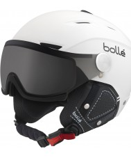 Bolle Backline Visier Premium Helm