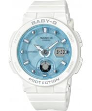 Casio BGA-250-7A1ER Damen Baby-Uhr