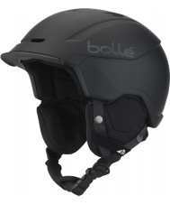 Bolle 31408 Instinkt-Helm