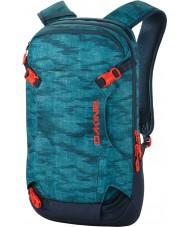 Dakine 10001470-STRATUS Heli Pack 12l Rucksack