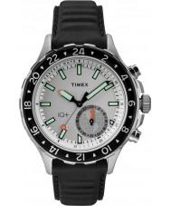 Timex TW2R39500 Mens iq bewegen Smartwatch
