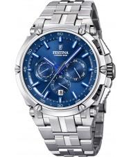 Festina F20327-3 Herren armbanduhr