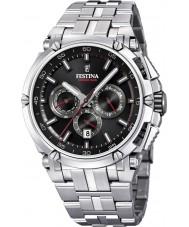Festina F20327-6 Herren armbanduhr