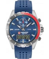 Swiss Military 6-4298-3-04-003 Herren armbanduhr