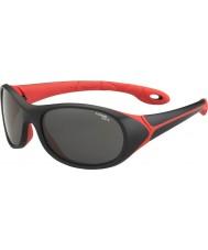 Cebe Cbsimb8 simba schwarze Sonnenbrille