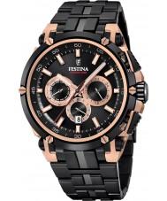 Festina F20329-1 Herren armbanduhr