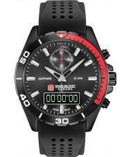 Swiss Military 6-4298-3-13-007 Herren armbanduhr