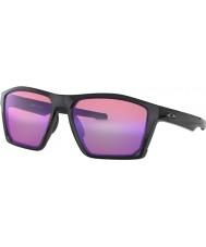 Oakley Oo9397 58 05 Ziellinie Sonnenbrille
