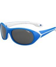 Cebe Cbsimb9 simba blaue Sonnenbrille