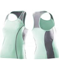 2XU Sportbekleidung
