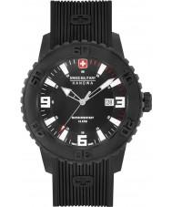 Swiss Military 6-4302-27-007 Herren armbanduhr