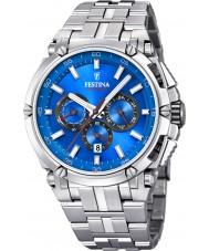 Festina F20327-2 Herren armbanduhr