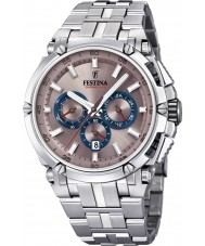 Festina F20327-5 Herren armbanduhr
