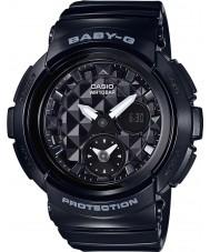 Casio BGA-195-1AER Damen armbanduhr