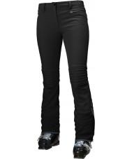 Helly Hansen 60387-990-L Sportbekleidung