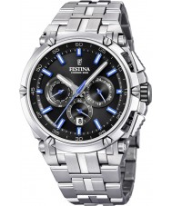 Festina F20327-7 Herren armbanduhr