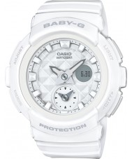 Casio BGA-195-7AER Damen armbanduhr