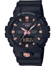 Casio GA-810B-1A4ER G-Shock Herrenuhr