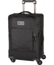 Dakine 10001478-BLACK Klemmenspinner 40l Koffer