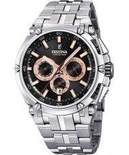 Festina F20327-8 Herren armbanduhr