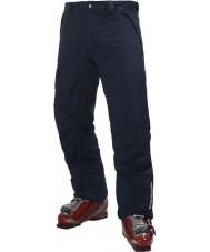 Helly Hansen 60391-689-XL Sportbekleidung