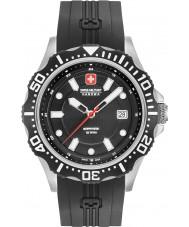 Swiss Military 6-4306-04-007 Herren armbanduhr