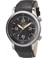 Elliot Brown 202-021-L17 Mens canford Uhr