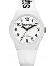 Superdry SYG164WW Urban Uhr