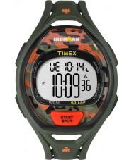 Timex TW5M01200 Ironman Uhr