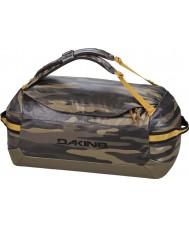 Dakine 10001811-FIELDCAMO-81X Ranger 90l Tasche