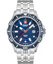 Swiss Military 6-5306-04-003 Herren armbanduhr