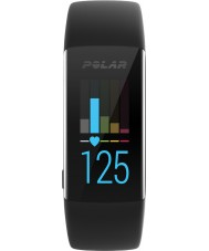 Polar 90064882 A370 Smartwatch