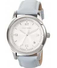 Elliot Brown 405-002-L55 Ladies Kimmeridge Uhr