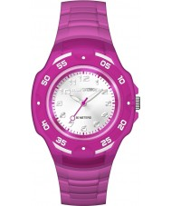Timex TW5M06600 Kinder armbanduhr