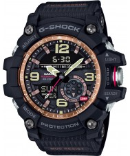 Casio GG-1000RG-1AER Mens G-Shock Uhr