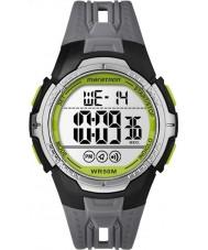 Timex TW5M06700 Herren armbanduhr