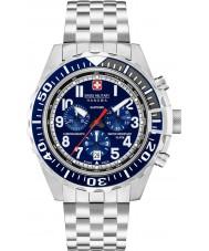 Swiss Military 6-5304-04-003 Herren armbanduhr