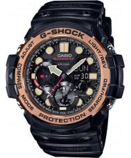 Casio GN-1000RG-1AER Mens G-Shock Uhr
